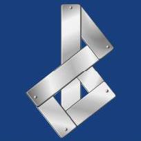 Vio_logo_203x203